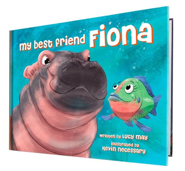 book mockup for website copy